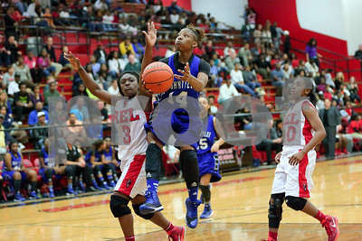 john-tyler-sweeps-robert-e-lee-in-rose-city-hoops-dh