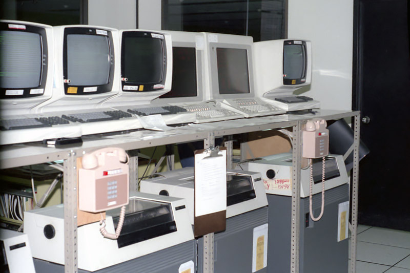 cics consoles in comm room.jpg