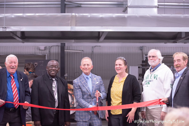 2019_SCC_Glass_Dedication_Hannah_032.JPG