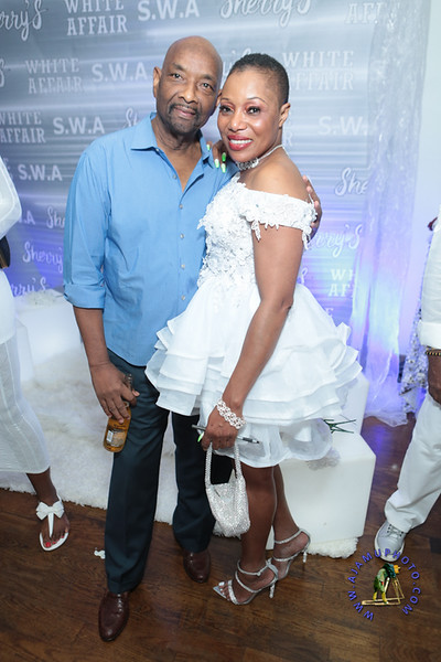 SHERRY SOUTHE WHITE PARTY  2019 re-285.jpg
