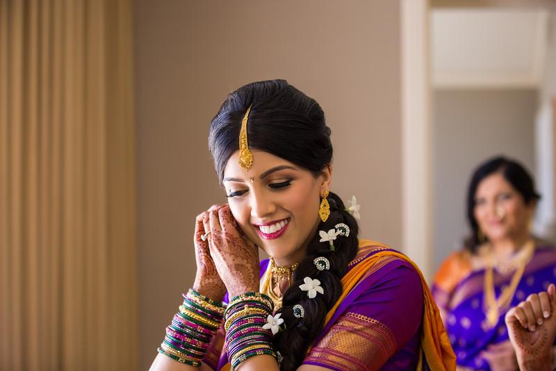 Nisha_Rishi_Wedding-261.jpg