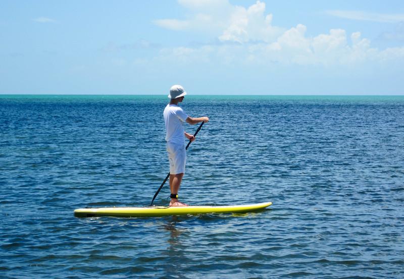 owen paddleboarding-3.jpg