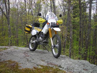 1999 DR350