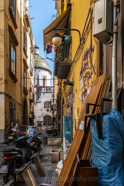 Naples & Procida all-15.jpg