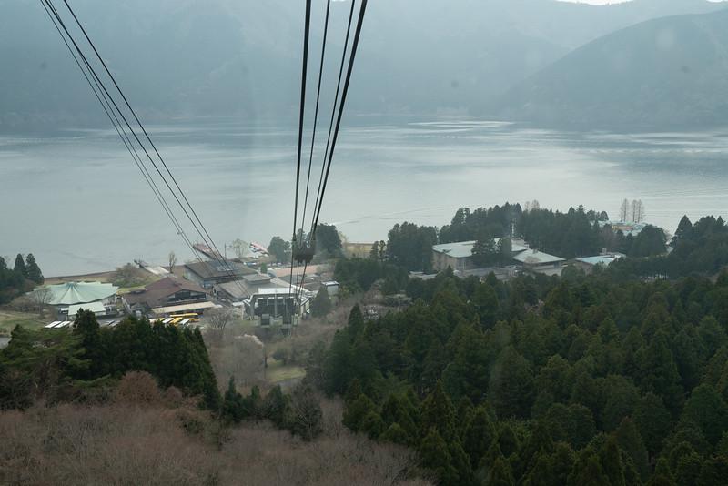 20190411-JapanTour-5461.jpg