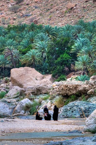 oman-Wadi Tiwi-.jpg
