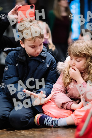 © Bach to Baby 2019_Alejandro Tamagno_Pimlico_2019-11-24 045.jpg