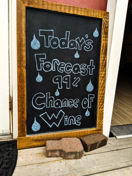 Gaspereau Winery Exterior.jpg