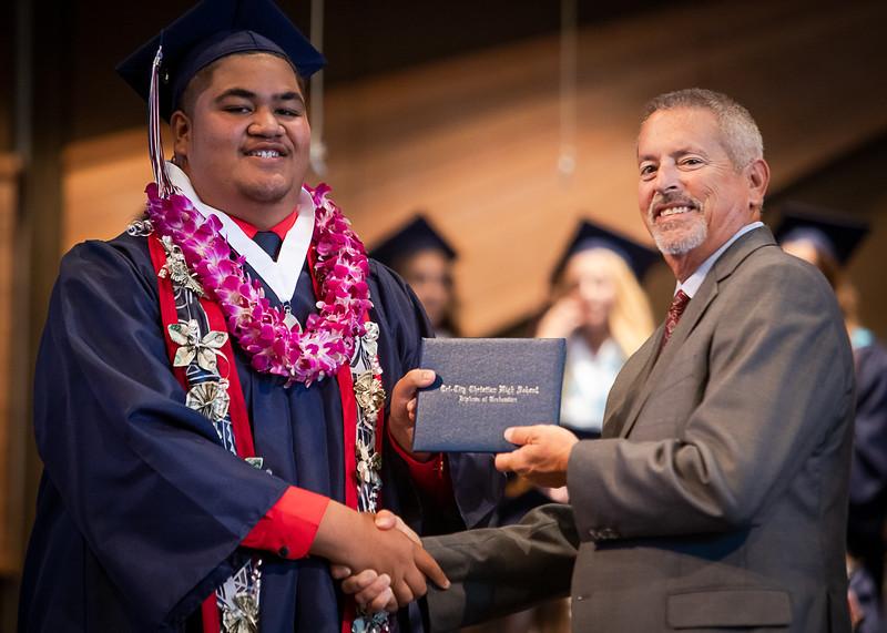2019 TCCS Grad Diploma-27.jpg