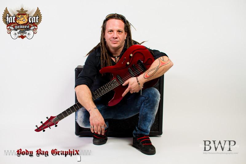 Fat Cat Guitars-290.jpg