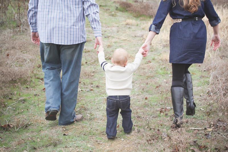 GODI FAMILY XMAS 2014-104.JPG
