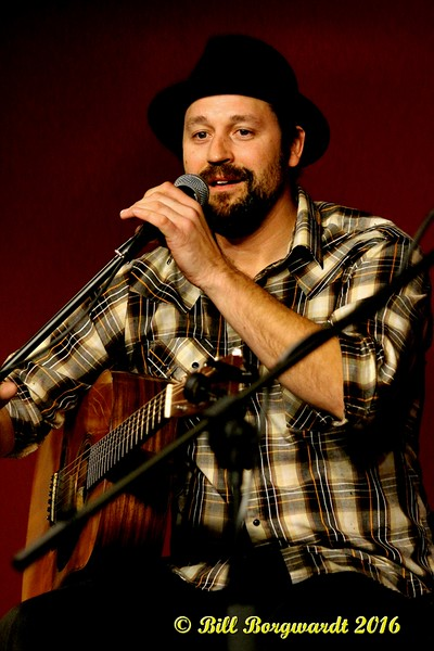 Bradley Abel - Giovanni Songwriters 1 137.jpg