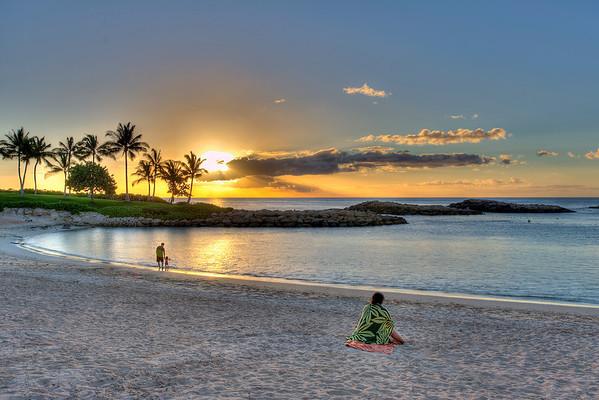 Hawaii 10/30/2012