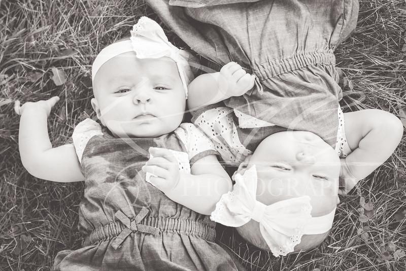 Twins3Months-111.JPG