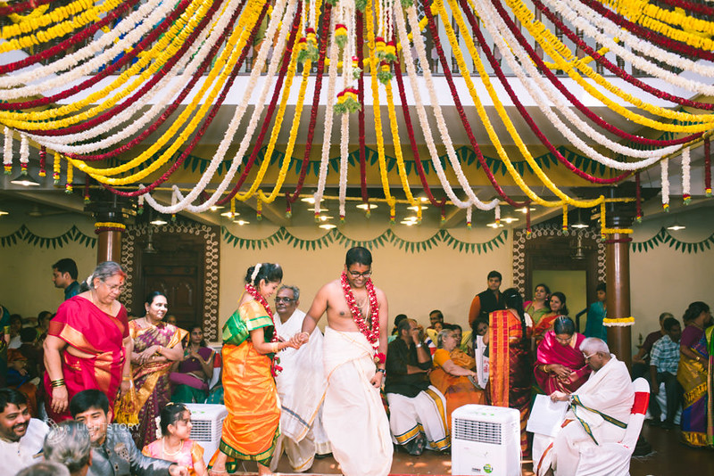 Bangalore-Wedding-Ganjam-brahmin-Sowmi-Ashwin-lightstory-31.jpg
