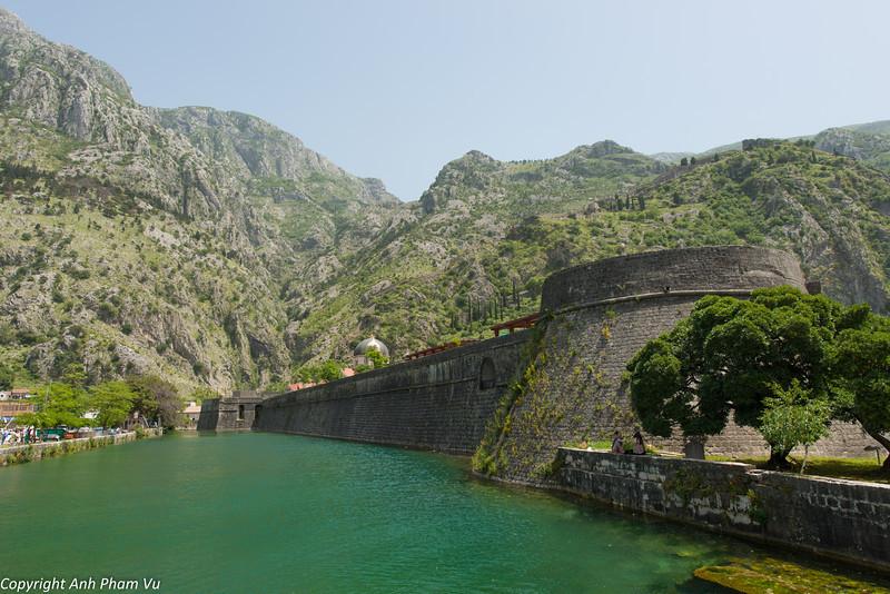 Uploaded - Montenegro May 2013 243.jpg
