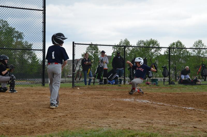 GORC-SPRING-Baseball-2016443.JPG