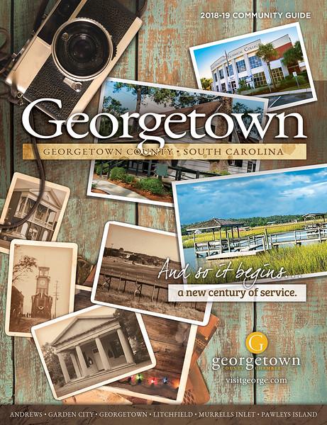 Georgetown NCG 2018 - Cover (1).jpg