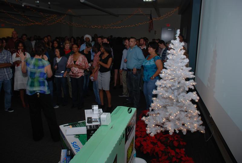 Universal Christmas Party 121.JPG