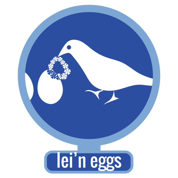 LEIN EGGS.png