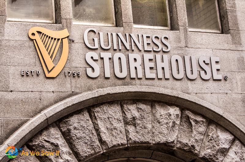 Dublin-2380.jpg