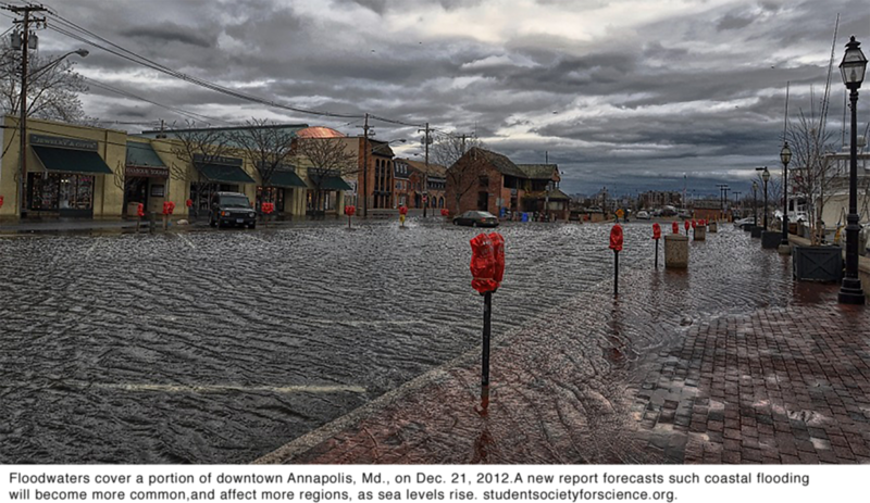 ANNAPOLIS STREET FLOODING.png