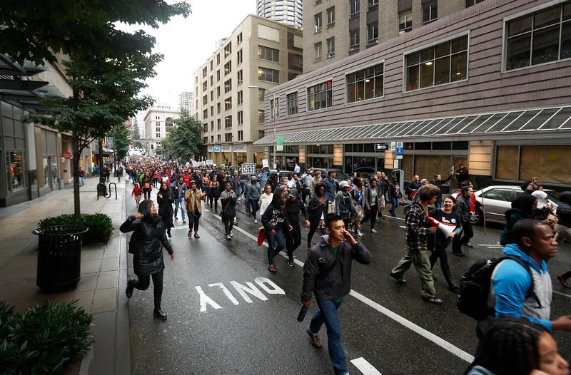 160707_AltonSterling_Protest_13.jpg