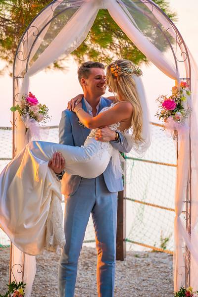 Croatia Wedding-80.jpg