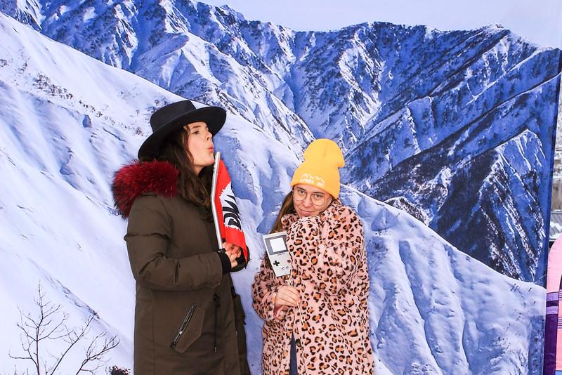 The W Aspen Presents- The Abbey Aprés Pop Up at Aspen Gay Ski Week 2020 Day 2-Aspen Photo Booth Rental-SocialLightPhoto.com-118.jpg