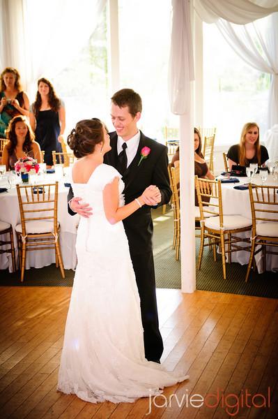Wedding Reception only