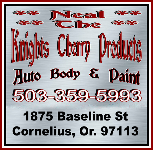 Neal the knights cherry a1.jpg