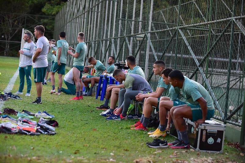 fotos Alex Malheiros 20-08-2021 (25).jpg