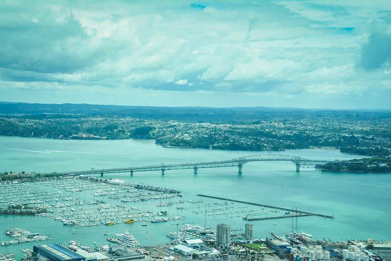 Auckland-25.jpg
