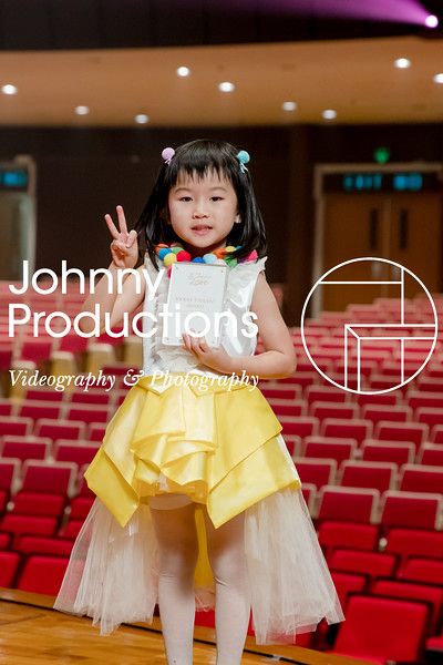 0043_day 2_awards_johnnyproductions.jpg