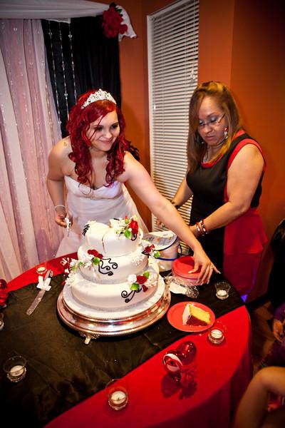 Edward & Lisette wedding 2013-452.jpg