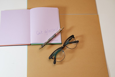 101719-doer-notebook