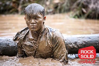 Muddy Dunk 1300-1330