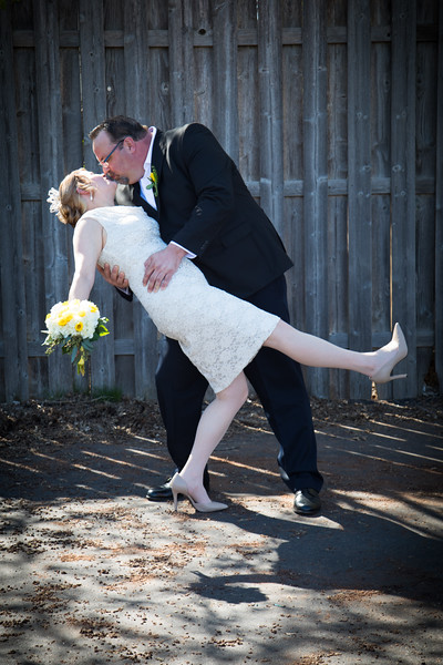 Carla and Rick Wedding-123-2.jpg