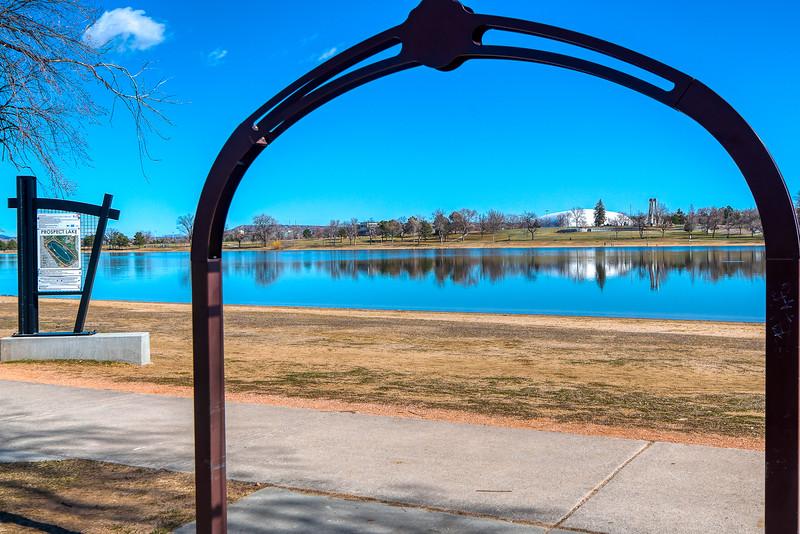 Memorial Park-3.jpg