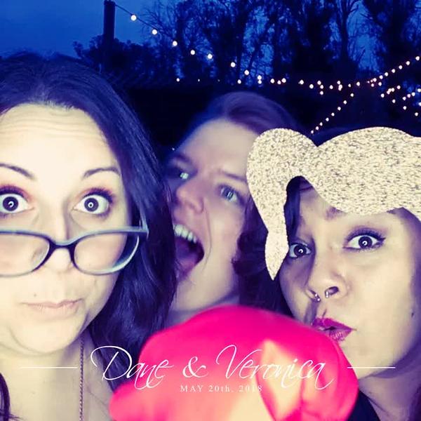 Zabel_Wedding_Boomerang_ (29).mp4
