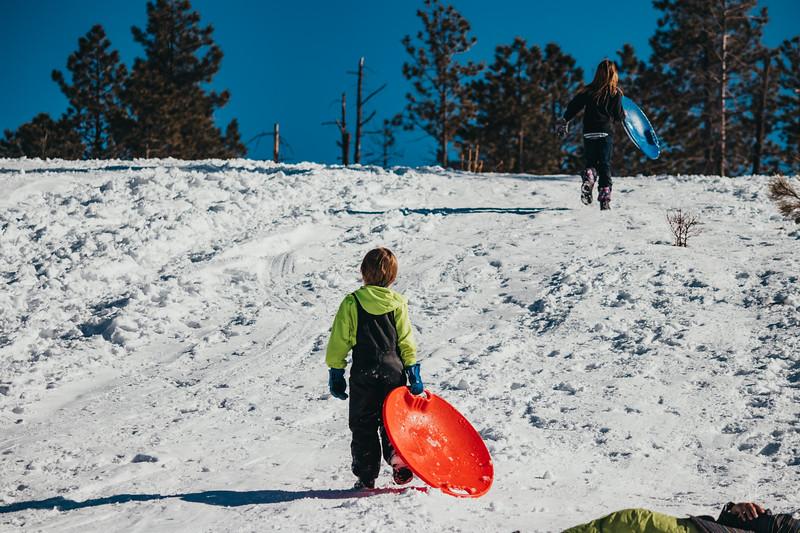 snowMLK-2687.jpg
