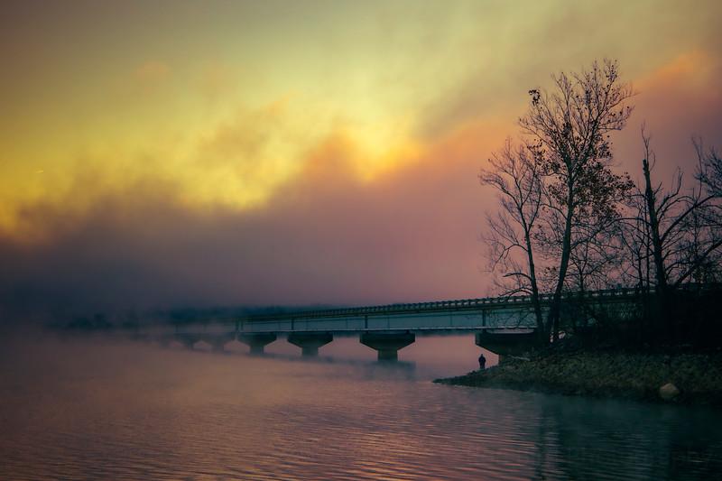 11.28.20 - HWY12 Bridge