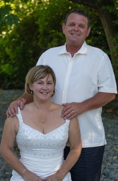 Riggle-Wedding-ceremony-127.jpg