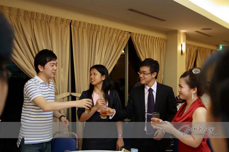 Ding Liang + Zhou Jian Wedding_09-09-09_0453.jpg