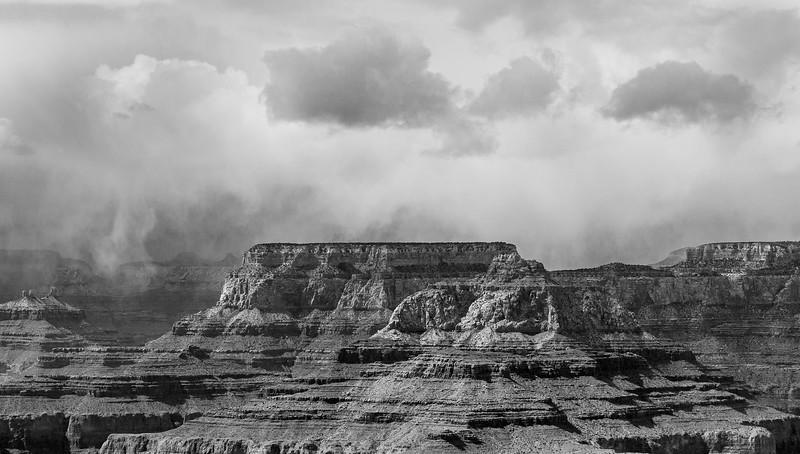 2017-03-21-Grand-Canyon-752.jpg