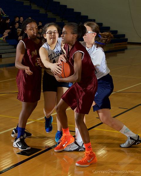 Willows middle school hoop Feb 2015 11.jpg