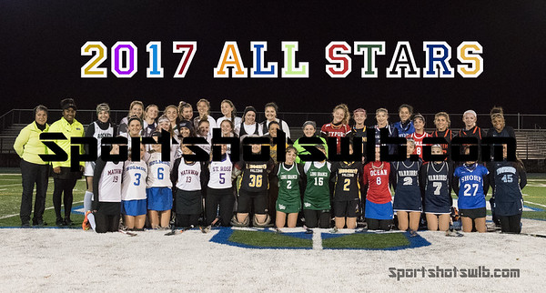 2017 All Star