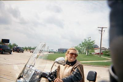 2000 Richmond