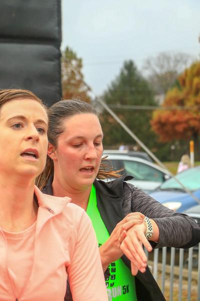 Race - Fresh Start Photo  (5022 of 5880).jpg