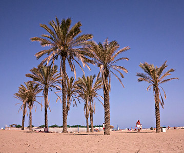 Pictures from Costa Del Sol  2013